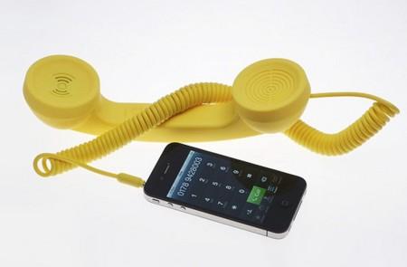 cornetta-telefonica-usb-telefono