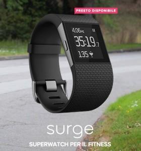 fitbit-surge-prezzo