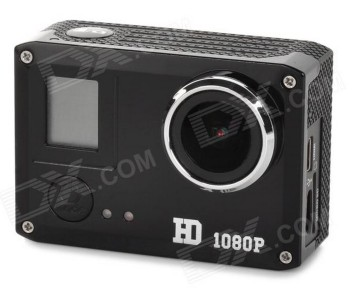 sj5000-clone-specifiche