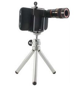 zoom-ottico-smartphone