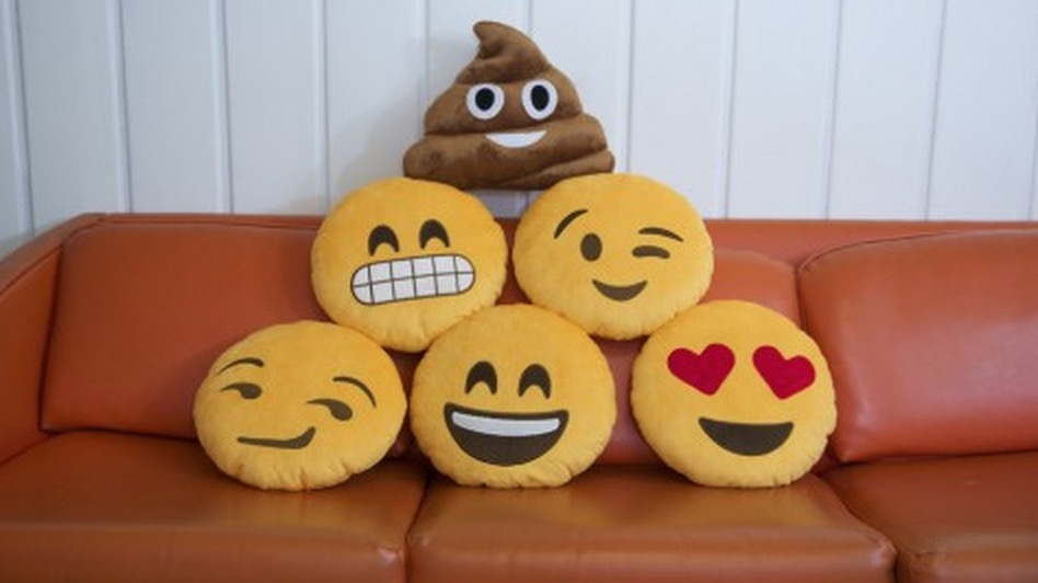 emoticon-idee-regalo-emoji-custino