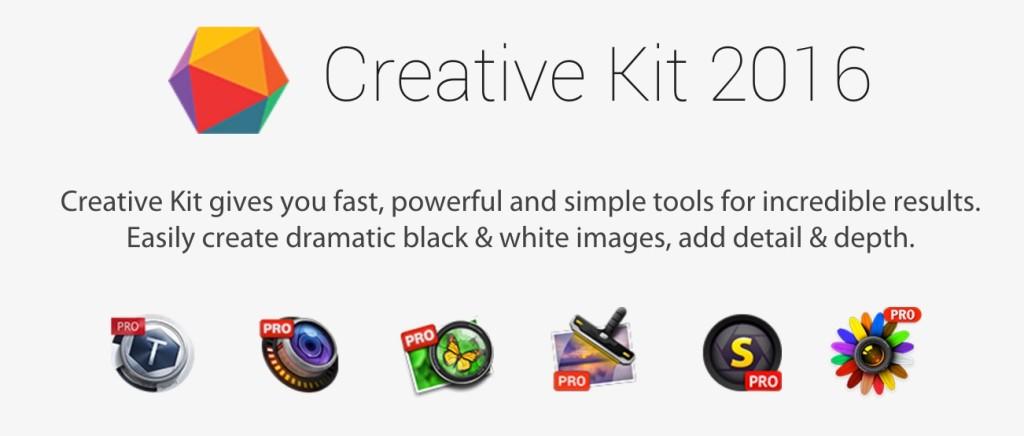 creative-kit-2016