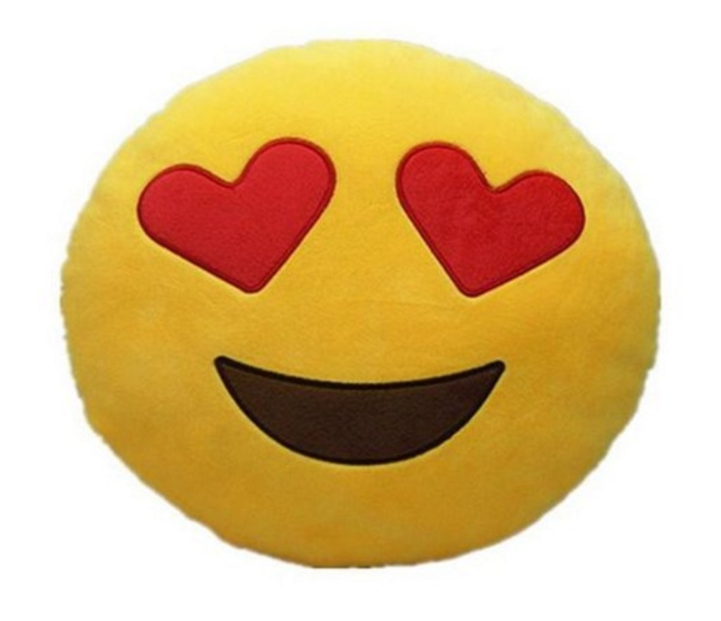 cuscino-emoticon-cuori