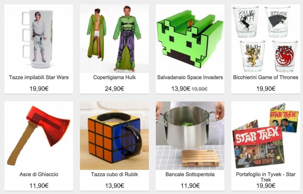 siti-comprare-gadget-idee-regalo