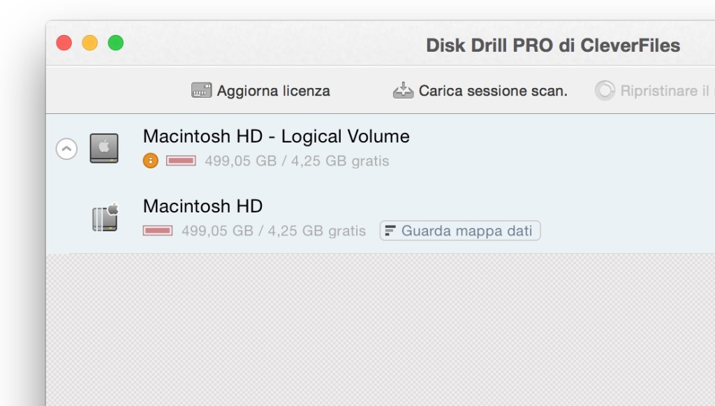 disk-drill-miglior-software-recovery-mac